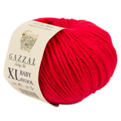 _vyrn_6698BabyWoolXL_811_red